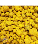 Bomb Pellet All Season Corn 1Kg