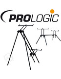 Prologic Tri Sky Pop 4 Rod