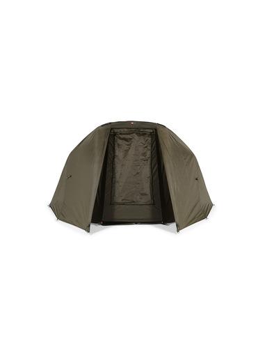 JRC Defender Bivvy 1 Man Wrap ( Doble Capa)