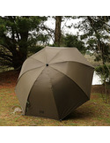 Fox 60-inch Brolly