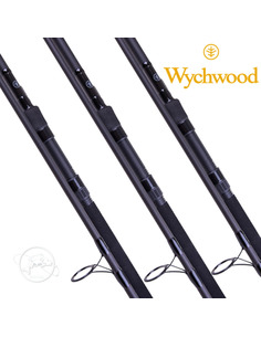Wychwood Riot Eva Rod 9ft 2,75lb