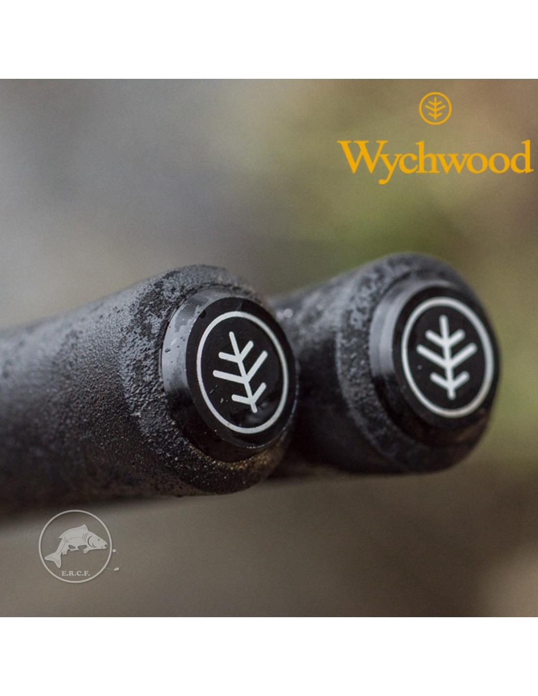 wychwood riot eva rod 10ft 3lb pack 3 x 2. Black Bedroom Furniture Sets. Home Design Ideas