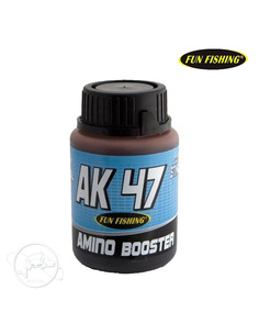 Fun Fishing AK Amino Booster