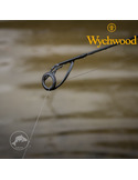 Wychwood Riot