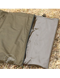 Fox R-Series 2-Man XL Bivvy