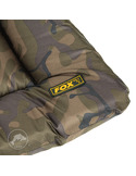 Fox Camo Unhooking Mat