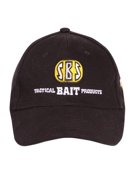 SBS Baseball Cap
