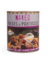 Dynamite Baits Frenzied Naked Pulses & Particles 700g