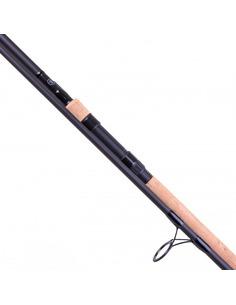 Wychwood Riot Cork Rod