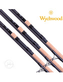Wychwood Riot Rod 10ft