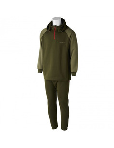 Trakker Two Piece Undersuit ( Talla L)