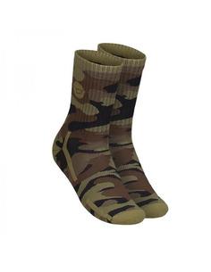 Korda Kore Camouflage Waterproof Socks Talla