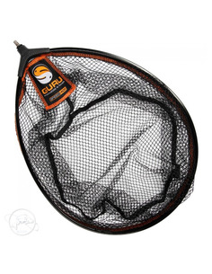 Guru Speed 400 Landing Net
