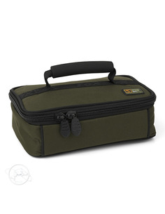 Fox R-Series Accessory Bag Large