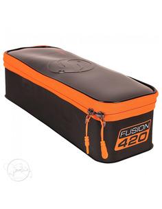 Guru Fusion 420 Long Case