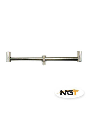NGT Buzz Bar 2 Rod (20 Cm)