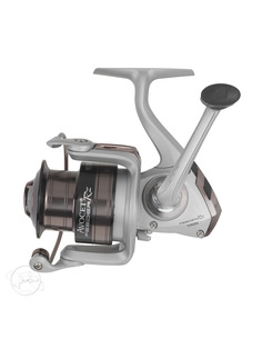 Mitchell Avocet Feeder Reel 5500