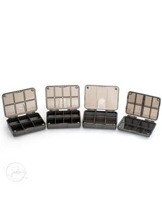 Korda Mini Box 16 Compartment
