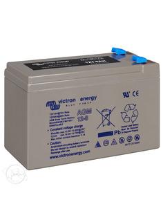 Victron Energy Bateria AGM Deep Cycle 12V/8Ah