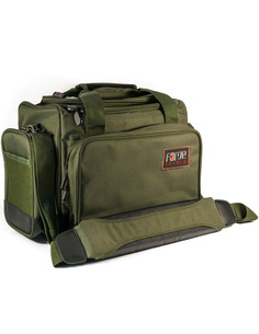 Forge Tackle Carryall Bag