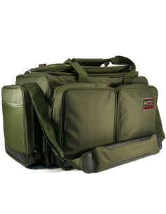 Forge Tackle Bag Carryall XL