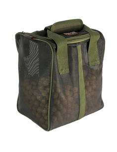 Forge Tackle Bait Mesh Bag