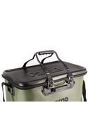 Forge Tackle Table Top Bag XL