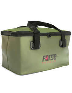 Forge Tackle EVA Classic Bag XL