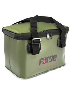 Forge Tackle EVA Classic Bag L
