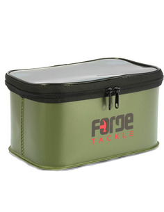 Forge Tackle EVA Classic Accessory