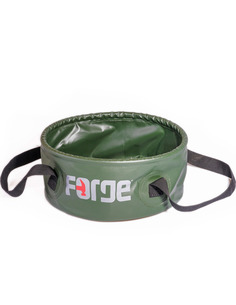 Forge Tackle Multi Bucket Compact