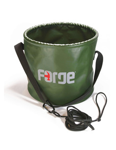 Forge Tackle Multi Bucket