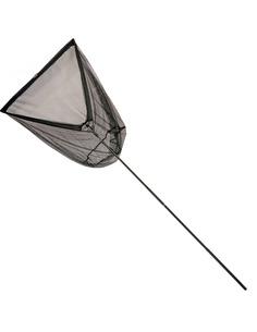 "Forge Tackle Landing Net 42"" 6' (180cm) 2 sec. Handle"