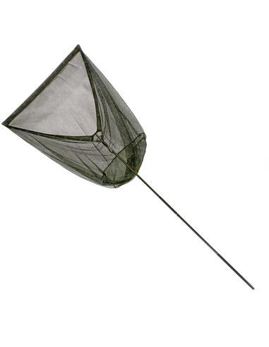 Forge Tackle Cr Landing Net Camo 2 sec. Handle