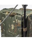 NASH Scope OPS Recon Rucksack