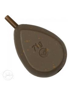 Korda Flatliner Pear Inline 1.5oz/43gr