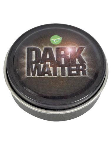 Korda Dark Matter Tungsten Putty