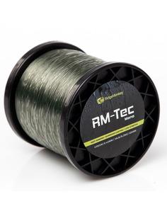 RidgeMonkey RM-Tec Mono Green