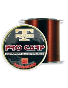 Trabucco T Force Pro Carp