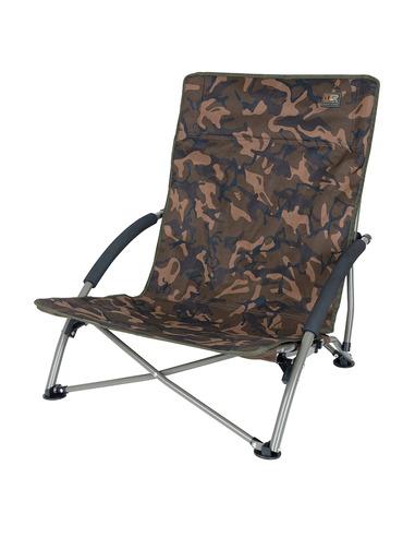 Fox R-Series Guest Chair