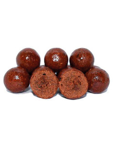 CC Moore Pacific Tuna Shelf Life Boilies