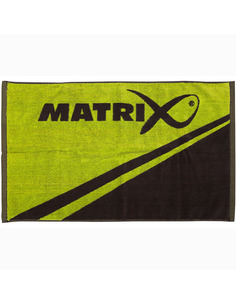 Matrix Hand Towel