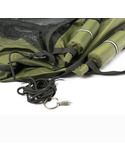 Forge Tackle Retention Sling