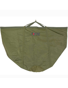 Forge Tackle Weigh Sling Classic