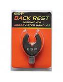 ESP Back Rest Abbreviated Handle