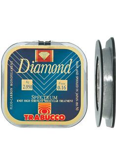 Trabucco Diamond Spectrum