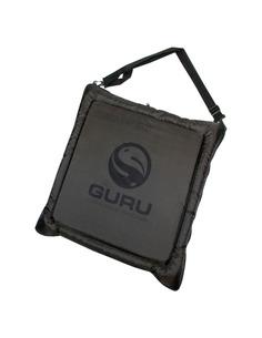 Guru Fusion Olive Mat Bag