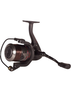 MAP Carptek 4000 FD Reel