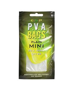ESP PVA Bag Plain Multi