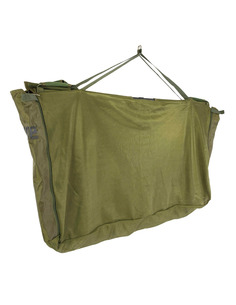 Forge Tackle Specimen Weigh Sling Foldable (Pesaje / Plegable)